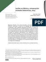 Rlef12(1)_8.pdf