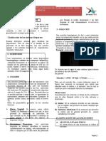 apuntes de soluciones (1).docx