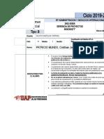 EP-10-3502-35508-GERENCIA DE PROYECTOS-B