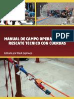 Manual Operaciones Basicas con Cuerdas_compressed (1)