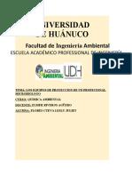 epp de microbiologo.docx