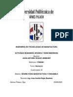 ACTIVIDAD INGENIERÍA INVERSA Y BENCHMARKING.pdf