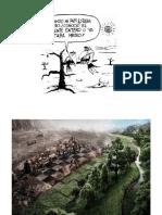 14. ECOLOGIA_PDF