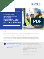 recomendaciones-sector-portuario.pdf