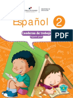02 - Prim - Español.pdf