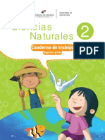 02 - Prim - Ciencias Naturales.pdf