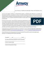 Yawma Impacto 05.pdf
