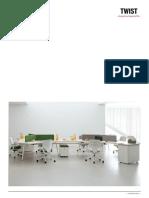 mesas-twist-ficha-tecnica-es.pdf