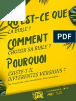 Livret_2020_SiteMoisdeLaBible