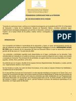 SEGUNDA ESTRATEGIA GRADO CUARTOdocx  (1) (1).pdf
