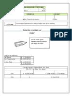 rangos financieros.pdf
