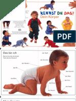 duden_kennst_du_das_dein_korper.pdf