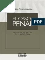 EL CASO PENAL - base de la litigación en el juicio oral.pdf