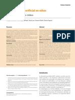 Dermatitis Periorificial Infantil.pdf