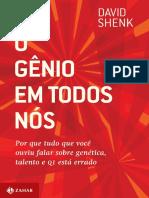 O gênio em todos nós.pdf
