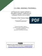 schmid_teophilus_gramatica_tsoneka.pdf