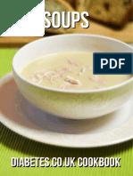 soup17.pdf