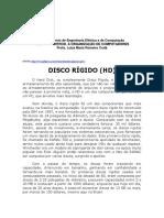 Disco Rígido_2013