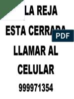 LETRERO REJAS.docx