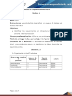 Actividad  Practica Modulo 4 (4) GLEYDIS MARIA