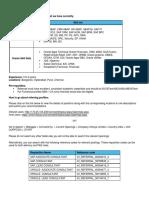 SAP-ORC-Opportunities.pdf