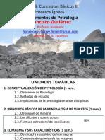 Clase_3_Conceptos_Basicos_II.pdf