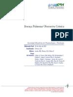 DPOC.pdf