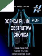 dpoc_2.pdf