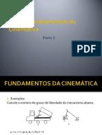 Fundamentos-Da-Cinematica-Parte 2