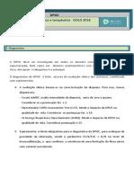 DPOC_2018.pdf