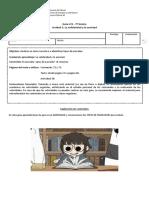 Guía Nº2_U2 - 7°básico_Lengua y literatura