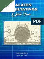Salátes Facultativos (wv).pdf