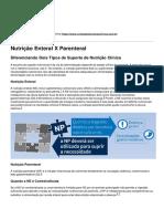 unidos_pela_nutricao_clinica_-_nutricao_enteral_x_parenteral.pdf