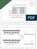 Plan-de-construction-dun-batiment