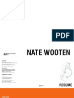 Nate_Wooten_Portfolio_2011