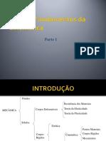 Fundamentos da Cinemática - Parte 1.pdf