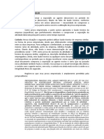 Tese - laudo técnico empresa similar.doc