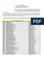 FORA DE SEDE.pdf