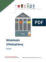 MBS_018_DE_Griffweitenoptimierung.pdf