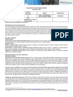 Greentech Power Private Limited-01-06-2020.pdf