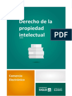 Derecho de propiedad intelectual.pdf
