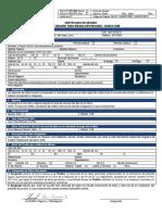 CertificadoSegurodeTodoRiesgoHipotecario (1).pdf