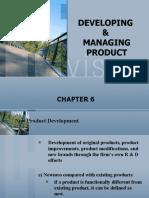 CHAPTER 5 NPDstrategies