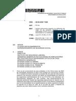 Oficio 1598_08052020 criterio calificación.pdf