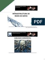 5. Cableado Horizontal.pdf