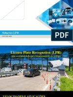 01_VIVOTEK_LPR_Solutions_2020.pptx