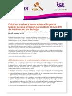 CRITERIOS Y ORIENTACIONES POR EMERGENCIA SANITARIA COVID 19 - DT.pdf