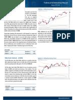 Technical_&_Derivatives_07_08_2020.pdf