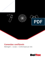 Rebitadeira Baltec.pdf