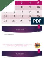 EXAMEN FINAL BIOSEGURIDAD NOCHE.pptx